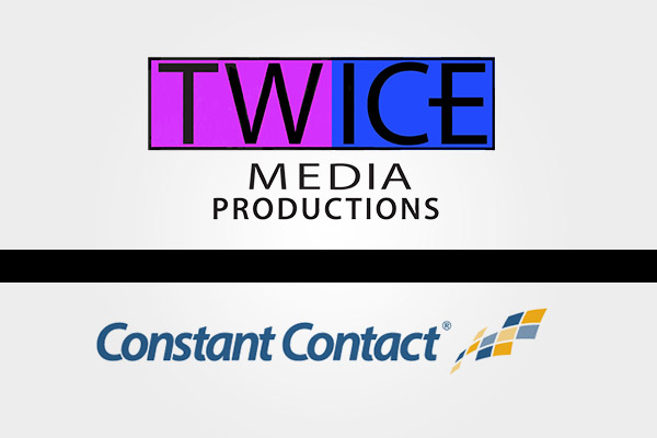 TMP and ConstantContact