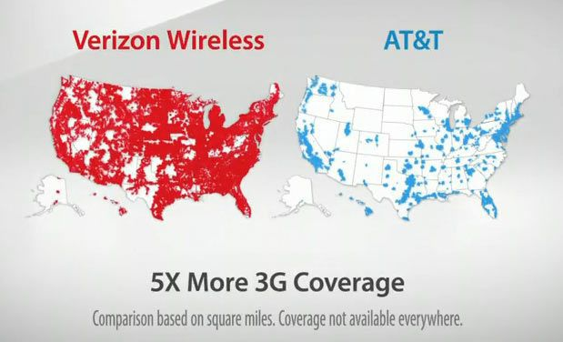 verizon wireless international coverage map with 5 Mistakes Avoid Launching Global Marketing C Aign on 83415653 in addition File Vodafone Global Footprint moreover CaribbeanSIMcard in addition American Roamer Is The Mapping Intelligence Source For Att T Mobile Coverage Overlap furthermore Hiking In Argentina.
